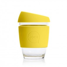 JOCO Cup Eko pohár 354 ml Lemon