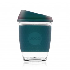 JOCO Cup Eko pohár 354 ml Deep Teal Seaglass