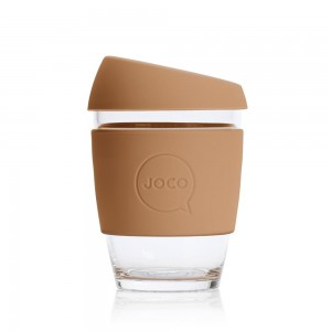 JOCO Cup Eko pohár 354 ml Butterum