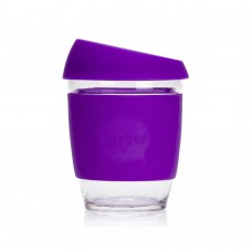 JOCO Cup Eko pohár 354 ml Purple