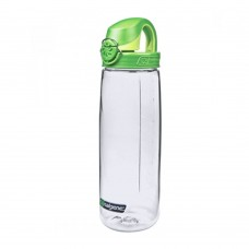 Nalgene OTF Clear 650 ml