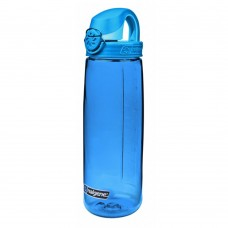 Nalgene OTF Blue 650 ml