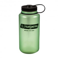 Nalgene WIDE MOUTH Glow 1000 ml