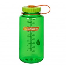 Nalgene WIDE MOUTH Melon Ball 1000 ml