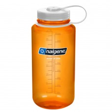 Nalgene WIDE MOUTH Orange 1000 ml